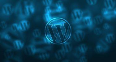 初心者のためのブログの始め方「ワードプレスとはてなブログの違い。結局、どちらを選ぶべきか?」