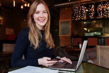 起業したい人へ「起業したいけど、アイデアがない人にもかなり有用な企画書の書き方・まとめ記事」