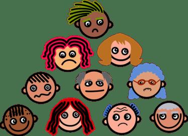 人類共存・多様性の意味とは?「人類、皆が分かり合うことはない。だが、頷くことはできる」