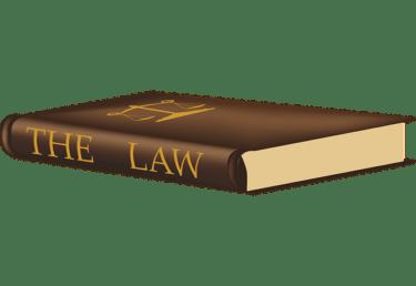 法律の基礎知識!書評・レビュー「ビジネスマンのための「法律力」養成講座」
