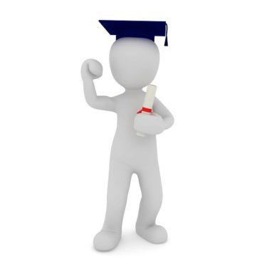 中学受験の家庭教師の実態「プロレベルの人は基本的に、個別コンサル・家庭教師なんてやらない!」