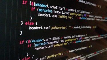 プログラミングを独学で、しかも本で学ぶ!「書評・レビュー 知識ゼロからのプログラミング学習術」