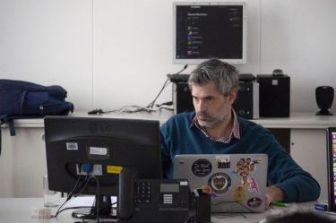 プログラマは才能?「フリーランスエンジニア約100人以上を見てきた知り合いによるプログラマ才能説!」