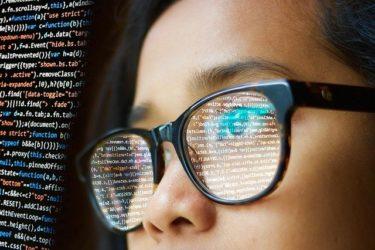 プログラマのスキル不足、プログラマの人手不足の構造的問題とは?「ポジショントークじゃないプログラマの実態!」