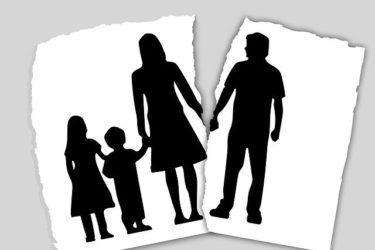 とにかく離婚したい人へ!「離婚する方法を、「弁護士さんとにかく分かりやすく離婚について教えてください!」の本からまとめました!離婚の流れ・概要が掴めます!」