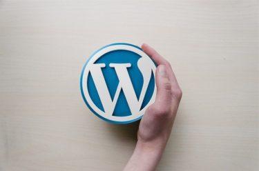 WordPressのコンサル体験記!「木村専門研究所の木村さんにWordPressコンサルをを受けた話」
