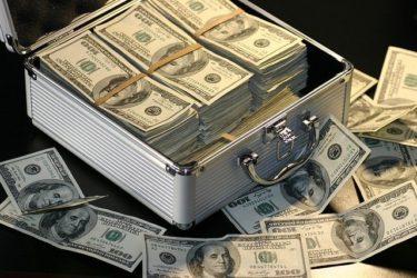 シンプルな成功の方程式!「金銭的成功の方程式はシンプルではあるが、やり抜く実行力で格差がかなりある」