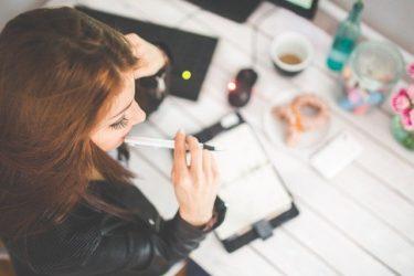 好きなことを仕事に論の是非!「好き嫌いで仕事を選ぶべきか?問題」