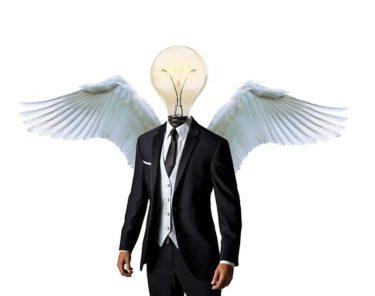 ベンチャービジネスの成功の秘訣「DaiGoはベンチャービジネスの天才だと思う&LINEの企画案」