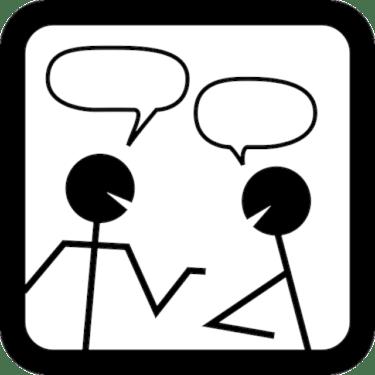 Telefulの評判・感想「Teleful体験記!僕の案「気軽にある程度いい人と話せるアプリが既に実在していた件」について」