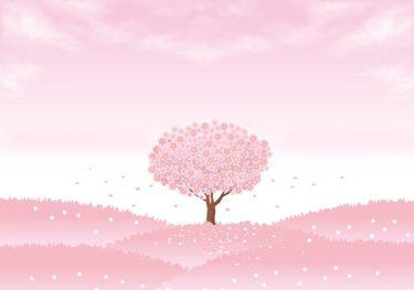 ドラゴン桜2のドラマ・ストーリー・視聴率予測「ドラマ「ドラゴン桜2」、前作超えならず?ドラゴン桜2をヒットさせるにはどうしたらいいか?考察」