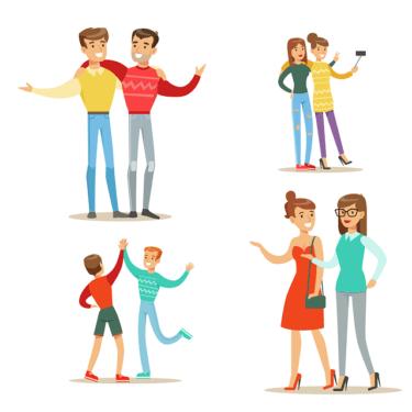 友達探しアプリで無料で探したら、Tantan、Twitterのスペースを発見!僕の案「気軽にある程度いい人と話せるアプリ」は、僕の本当のニーズと実は違っていた件について
