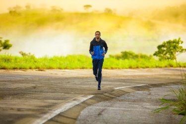 HIITでは痩せない!「僕のHIITトレーニング3週間体験記」