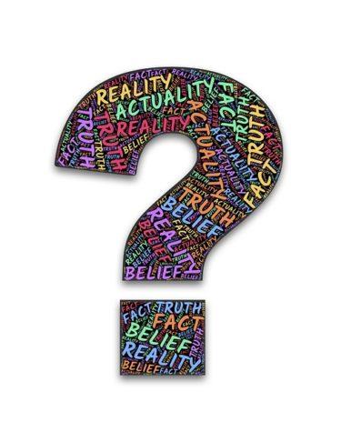 信憑性があるかどうか判断するには?「誰のどの意見を信じるか?僕たちがどのように主張するか?はセンスの問題という話」