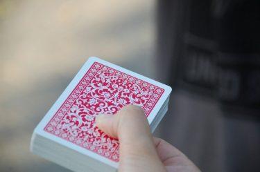 おすすめの頭脳系ゲームアプリはこれだ!「大富豪とダウトを組み合わせたミリオンダウトという画期的なゲーム&世の中のルール・仕組みも解説!」