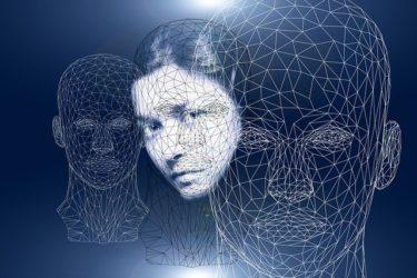 心理学を学ぶ人の心理とは?「心理学を学ぶ人はメンタルが弱い人である!」