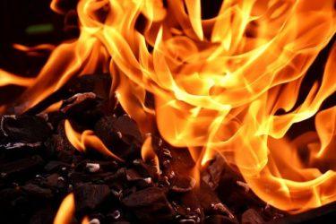 ホームレス・生活保護者どうでもいい発言のDaiGoの炎上は陰謀である!