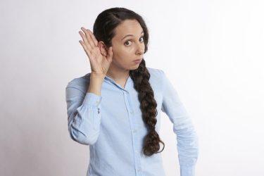 APD「聴覚情報処理障害」の治療法は聞きとる力を高めることぐらいしかない?僕もAPDだった!?